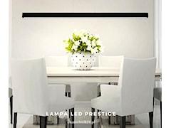 Lampa LED Prestige II