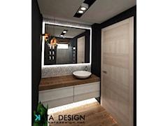Studio 4 Design