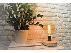 Lampka na stolik Eko