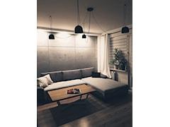 ULTIMATE GRAY PROMOCJA – Płyty betonowe Luxum -5%