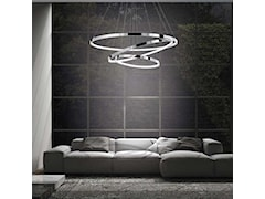 Lampa LED Ring III