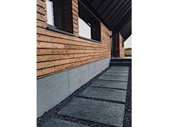 Elewacje z betonu architektonicznego ✨