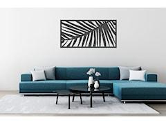 Dekoracyjny panel ścienny 100x50 cm