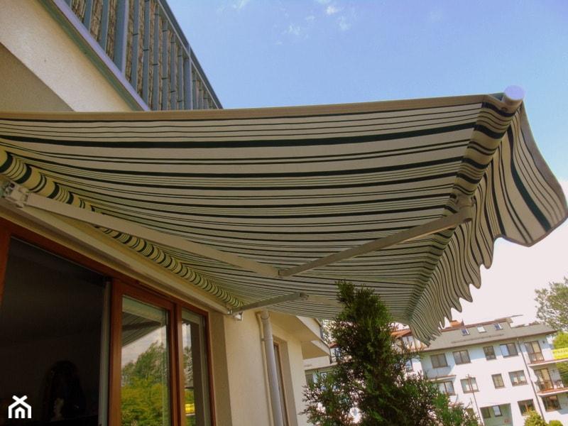 Pieknybalkon nasz balkon post na forum od monika pawlak 13 - Balkon bescherming leroy merlin ...