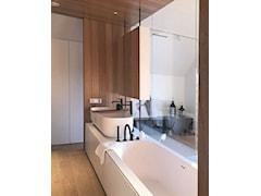 Przepiękne łazienki na zamówienie – trendy 2020