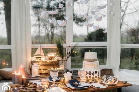 ceramika boho dekoracje