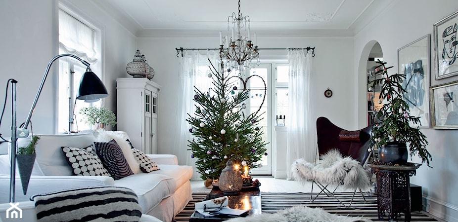 Jak udekorować okna na Święta? Zainspiruj się!