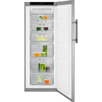 ELECTROLUX LUT5NF20X NoFrost