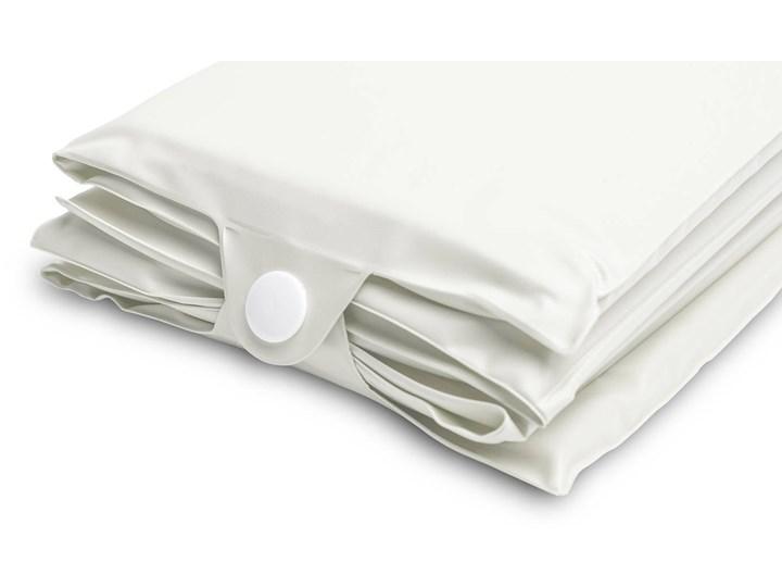 Sensillo Mata turystyczna/przewijak – platynowy Kategoria Przewijaki Kolor Biały