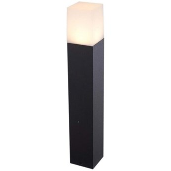 Lampa zewnętrzna 1xGU10/35W/230V IP54
