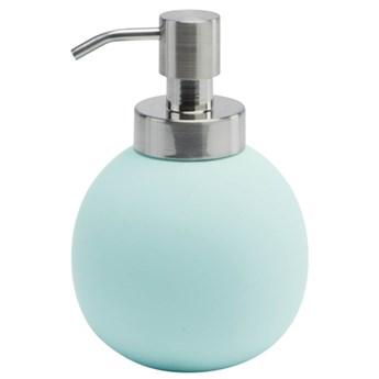 Dozownik do mydła Aquanova CLEO mint