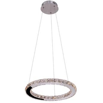 PREZZIO ROUND 2871 lampa wisząca