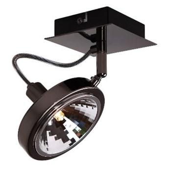 Reflex C0140 kinkiet / lampa sufitowa czarna