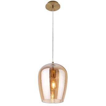Zimba Amber P0300 lampa wisząca