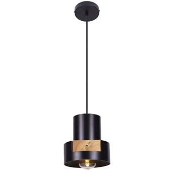 C-Linder P0349 lampa wisząca