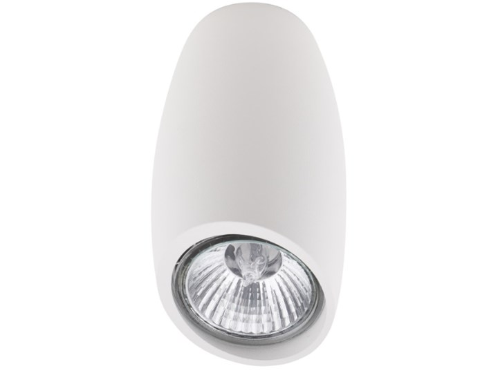 Love C0158 Lampa sufitowa / Plafon biały