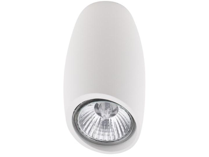 Love C0158 Lampa sufitowa / Plafon biały Okrągłe Oprawa dekoracyjna Oprawa stropowa Kategoria Oprawy oświetleniowe