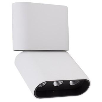 Marvel C0149 Lampa sufitowa/plafon biały