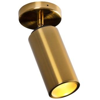 Varsovia C0146 lampa sufitowa