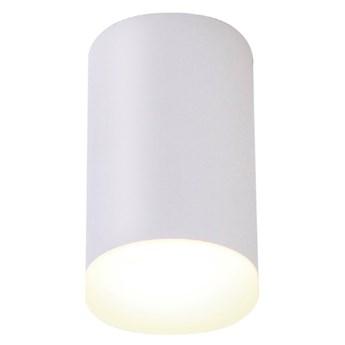 SPHERE C0096 lampa sufitowa biała