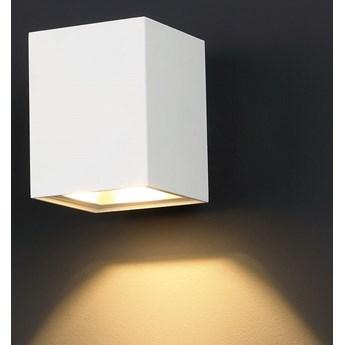 LED basic down W0065 kinkiet