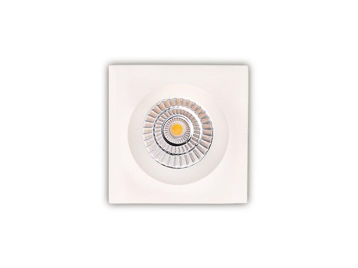 TECHNICAL SPOT IP20 H0064 Oprawa podtynkowa Oprawa led Oprawa stropowa Kwadratowe Kategoria Oprawy oświetleniowe