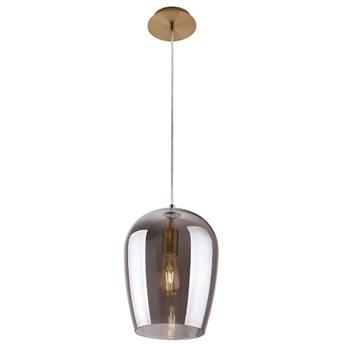 Zimba Smoky P0301 lampa wisząca