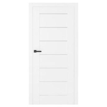 Skrzydło drzwiowe VOX Nordia 1