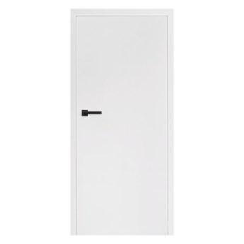 Skrzydło drzwiowe VOX Silgo 10 bezprzylgowe