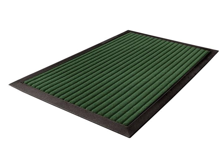Wycieraczka dywanikowa PASKI 40x60cm (Granatowa) - promocje BLACK WEEK 2020 w oficjalnym sklepie internetowym YORK Kolor Granatowy