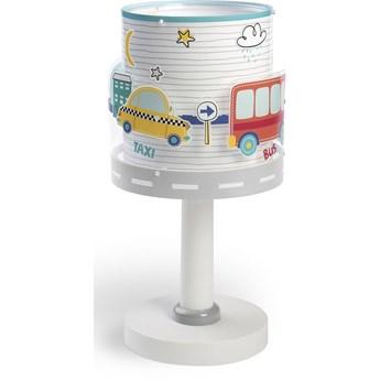 Baby Travel lampka nocna 1-punktowa 61681