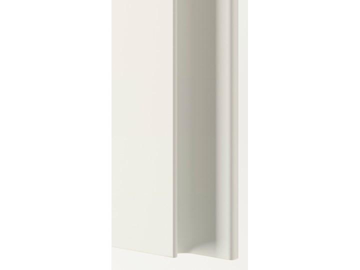 PAX / VIKANES Kombinacja szafy Wysokość 201,2 cm Głębokość 60 cm Szerokość 150 cm Pomieszczenie Garderoba