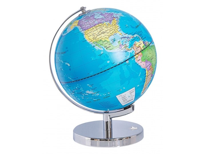 Globus LED niebieski STANLEY kod: 4251682246712