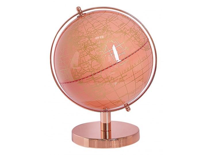 Globus różowy CABOT kod: 4251682246644