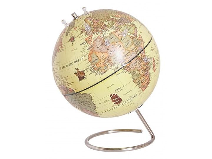Globus żółty z magnesami CARTIER kod: 4251682246583