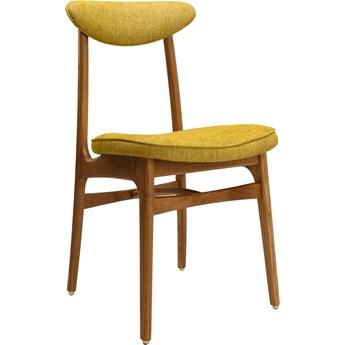 Krzesło 200-190 Loft Mustard, proj. R. T. Hałas