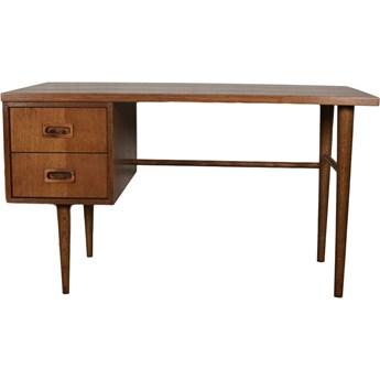 Biurko Past, Pastform Furniture