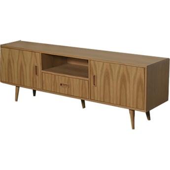 Komoda LOTV   Light 200, Pastform Furniture