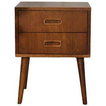 Szafka nocna Runo  , Pastform Furniture