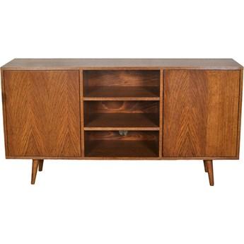 Komoda LOTV High 150, Pastform Furniture