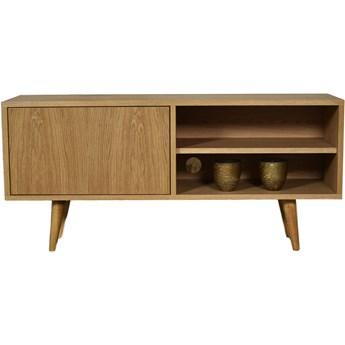 Komoda Shortv Light 140, Pastform Furniture