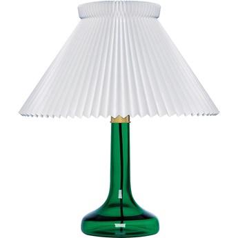 Lampa stołowa 343, proj. G. Biilmann-Petersen, Le Klint
