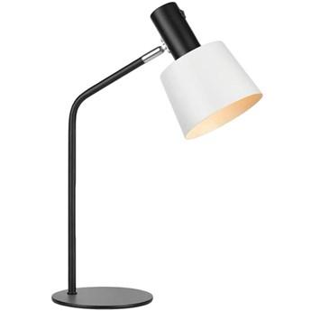 Lampa stołowa Bodega, Markslöjd