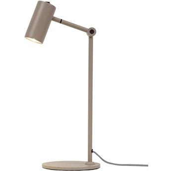 Lampa stołowa Montreux piaskowa, It's About RoMi