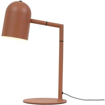 Lampa stołowa Marseille terakotowa, It's About RoMi