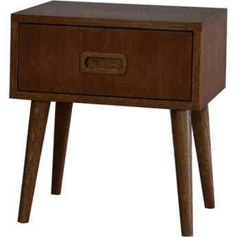 Szafka nocna Runo, Pastform Furniture