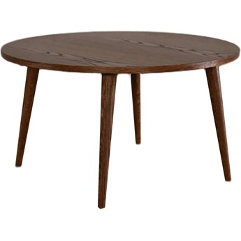 Stolik kawowy Poma, Pastform Furniture
