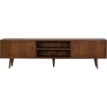 Komoda LOTV Runo 140, Pastform Furniture