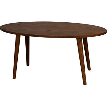Stolik kawowy Elip, Pastform Furniture