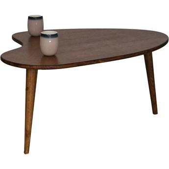 Stolik kawowy Vini, Pastform Furniture